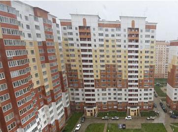 Что выбирают покупатели новостроек: квартиры с отделкой или без
