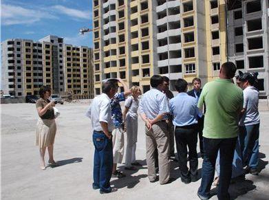 ТСЖ или управляющая компания: выбор за владельцами квартир