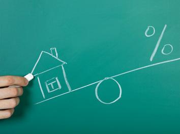 Школьная ипотека: в России учителям снизили ставки до 8,5%