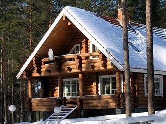 Рынок загородной недвижимости-итоги 2010 года
