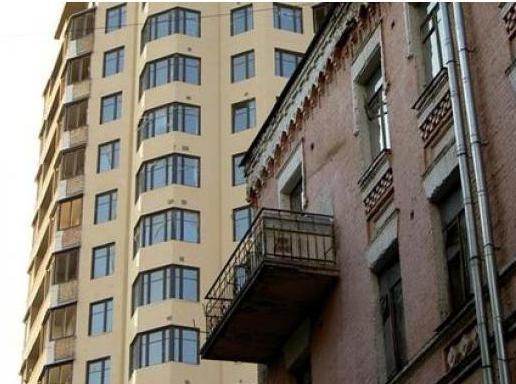 Жилье в утиль: trade-in на рынке недвижимости