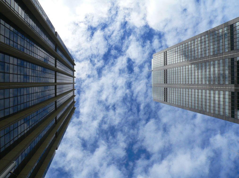 Итоги года на рынке коммерческой недвижимости