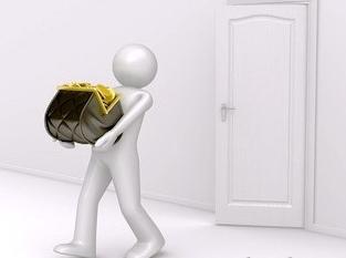 Забери свое: пошаговая инструкция получения вычета за покупку квартиры