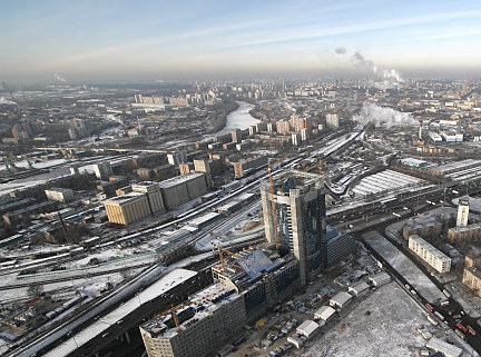 Аренда квартир в Москве: кто и что ищет