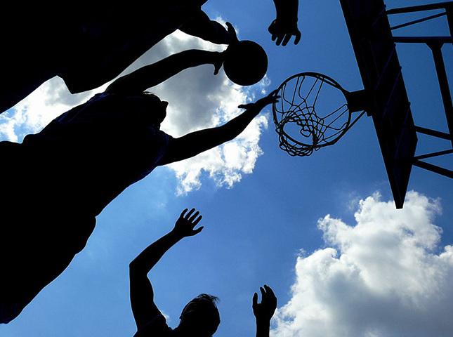 Спортивный интерес: десять ЖК Новой Москвы с инфраструктурой для спорта