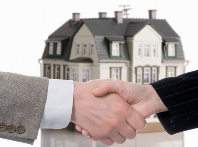 Продажа квартиры в условиях экономического кризиса: советы эксперта
