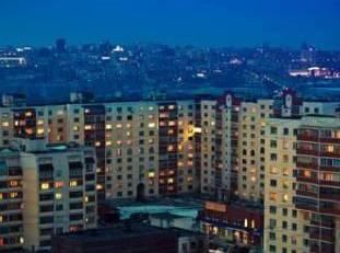 Вторичное жилье в Москве и области: итоги февраля