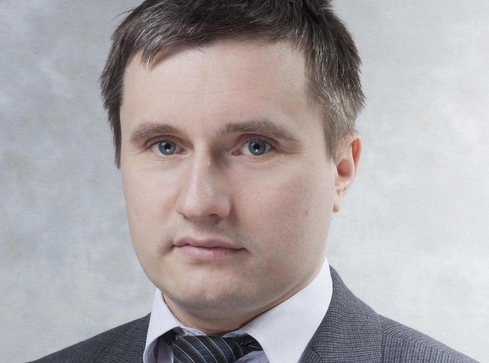 Александр Копылов: «Инвесторам будет сложнее возвращать вложенное»