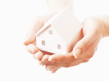 Получить ипотеку: как банки оценивают заемщиков?