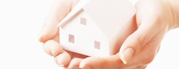 Получить ипотеку: как банки оценивают заемщиков? - Фото
