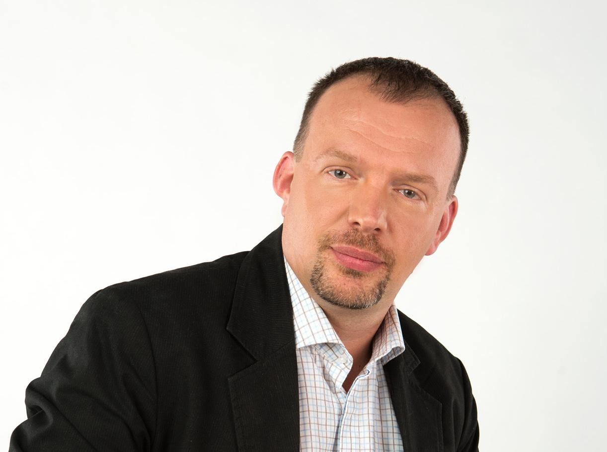 Владимир Головкевич: Каждому арендатору нужно одно, вполне конкретное помещение