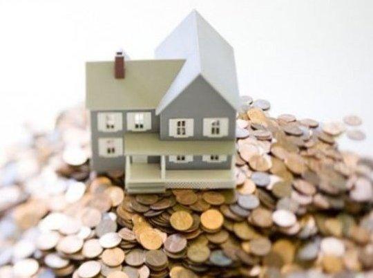 Советы экспертов: как оформить ипотеку, если нет денег на первоначальный взнос