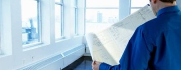 Как превратить квартиру в высокодоходную коммерческую недвижимость: хостел, детский сад, офис, шоу-рум - Фото