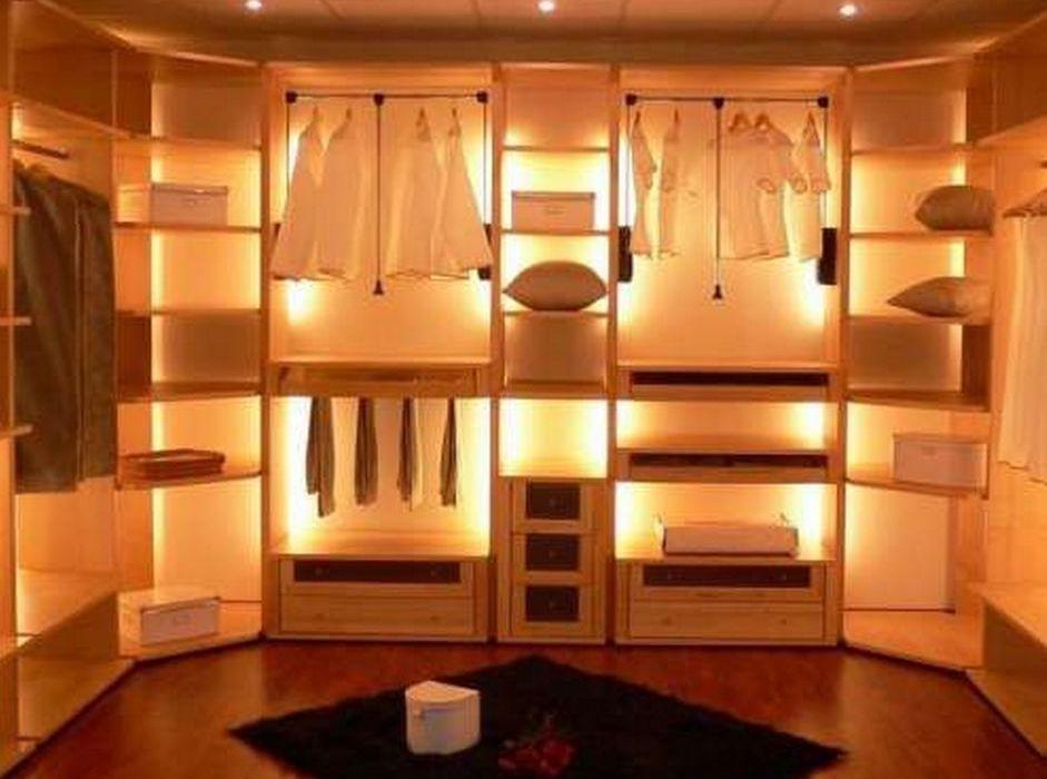 Тайная комната: что можно сделать в помещении без окна