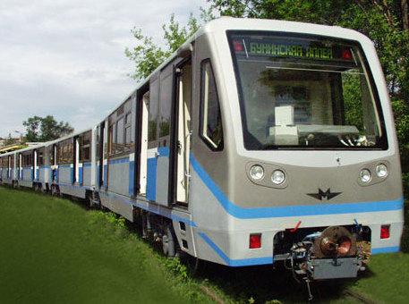 Лучший транспорт: новостройки Подмосковья у планируемых станций метро