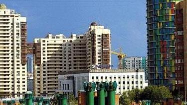Новостройки в Москве: что можно купить за 3 млн рублей?