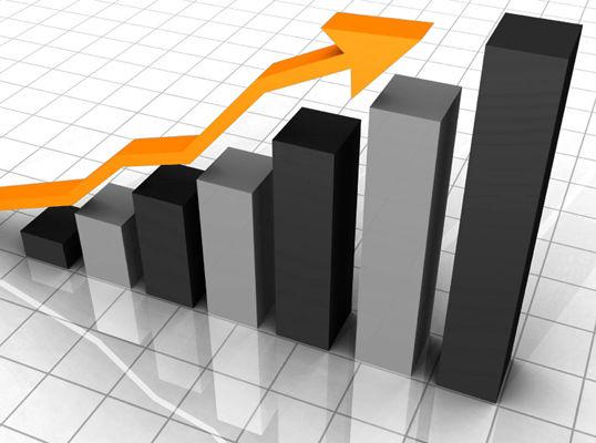 Рынок рекламы недвижимости в интернете будет расти