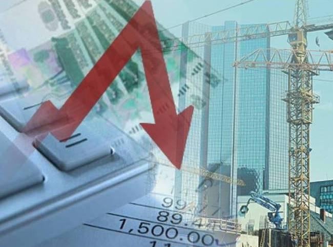 Рынок жилья и цена на нефть: выводы и прогнозы