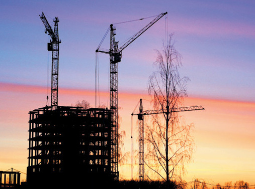 Срыв сроков строительства: как потребовать компенсации?