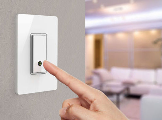 Уходя, гасите свет: 7 способов эффективно экономить электроэнергию дома