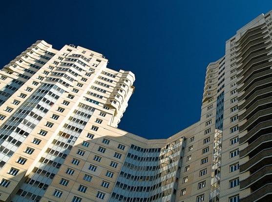 Новостройки: куда инвестировать 2,5 млн рублей
