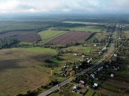 Перспективные новостройки: ЖК, сдающиеся вместе с новым Калужским шоссе