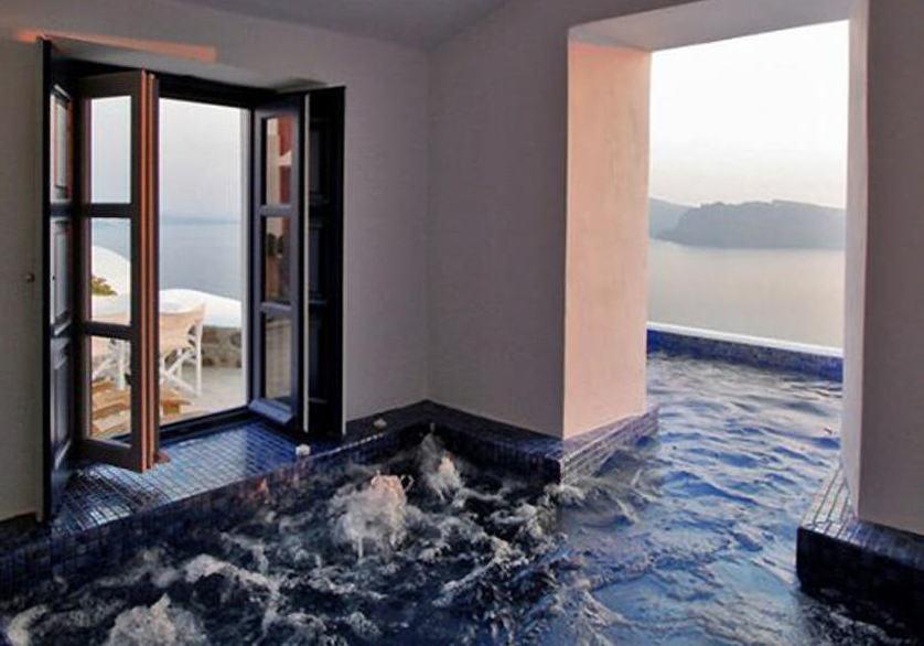 Home-фантазия: 7 невероятных вещей, которые было бы круто иметь дома