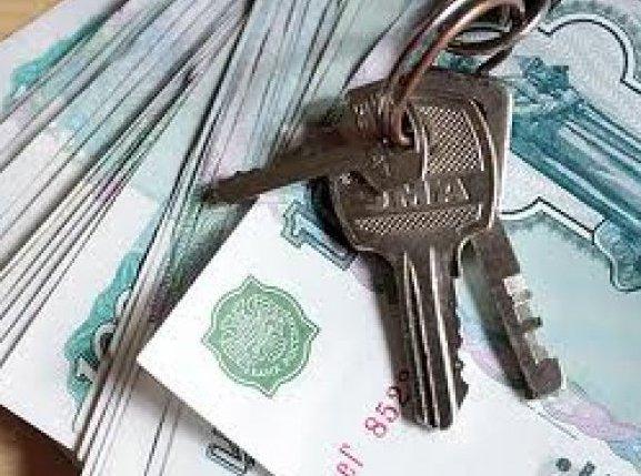 Покупка квартиры: на что обратить внимание?