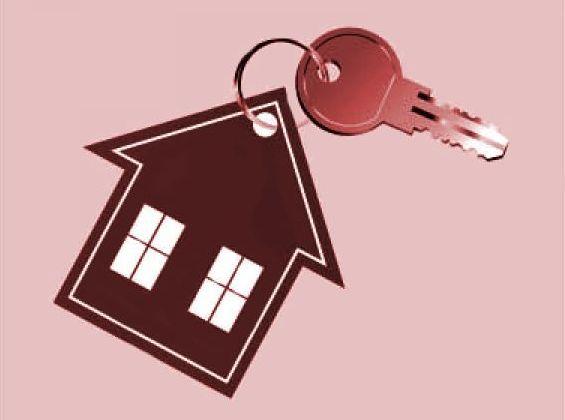 Как оформить дарение доли в квартире?