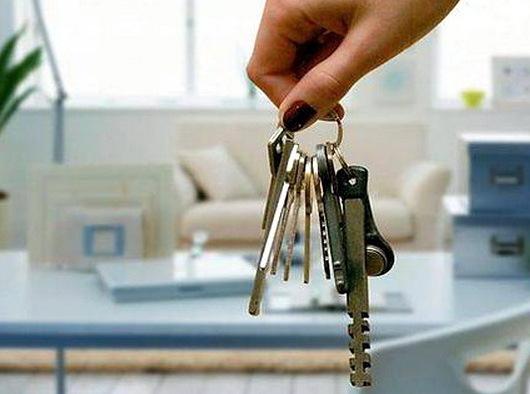 Как сэкономить на аренде квартиры в Москве
