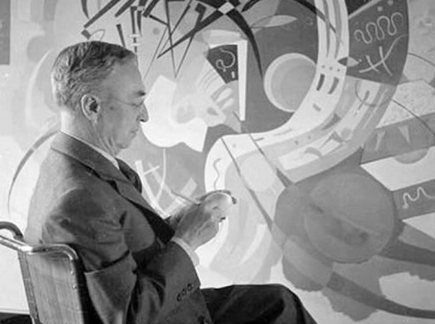 Домашняя коллекция: 5 самых дорогих классиков русской живописи в мире