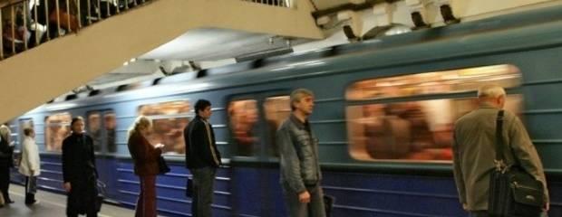 Новые станции метро: влияние на стоимость квартир - Фото