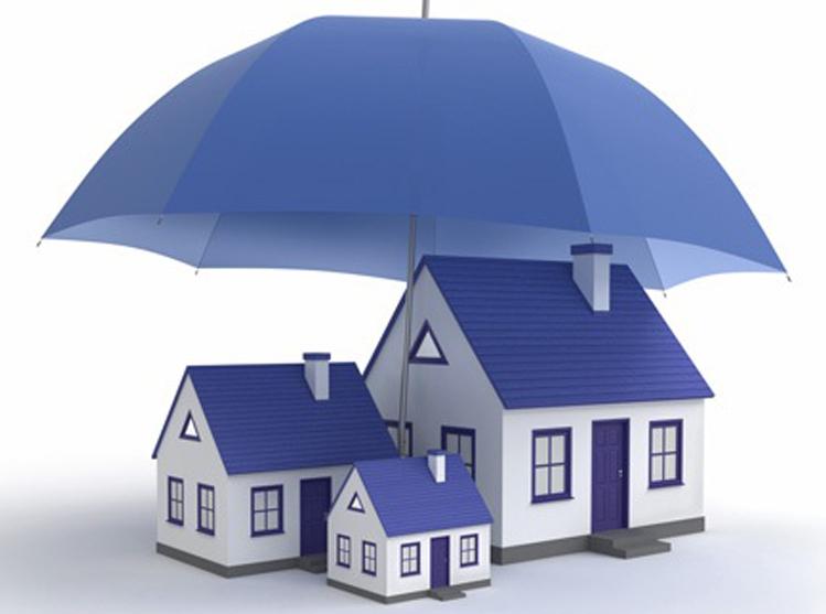 Страхование квартиры: стоимость и нюансы