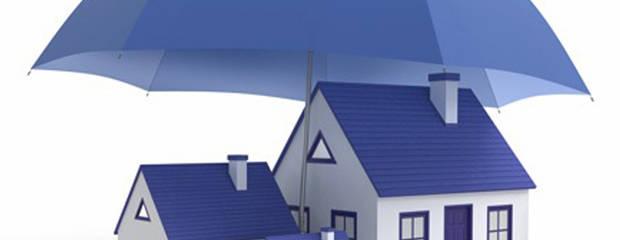 Страхование квартиры: стоимость и нюансы - Фото