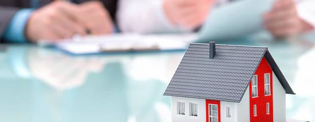 Приватизация квартиры: сроки, подробности и необходимые документы - Фото