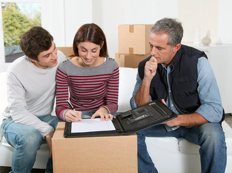 Как составить договор на аренду квартиры