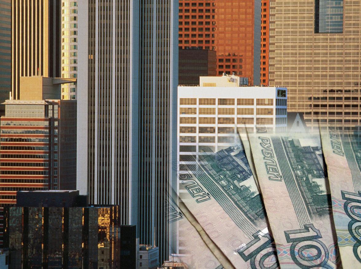 Что входит в стоимость квадратного метра вторичного жилья и новостройки