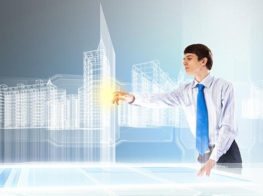 Свое место: 7 самых необычных профессий будущего