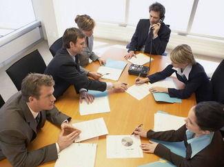 Социализация риэлторов: как завоевать доверие клиента