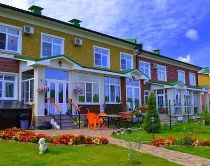 Москвичи стали чаще менять квартиры на загородное жилье - Фото