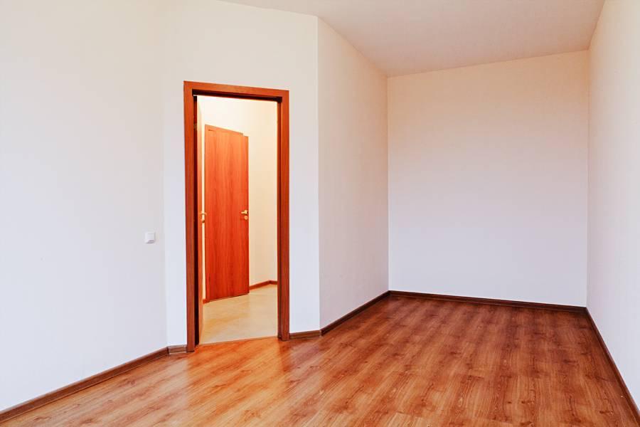 Продажа квартир строго от застройщика город москва