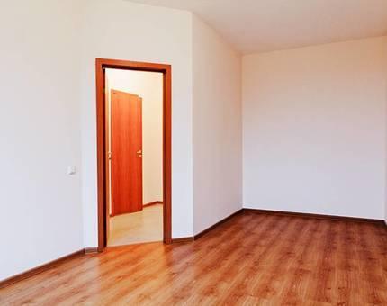 «Метриум Групп»: Объем квартир с отделкой в Новой Москве за год вырос на 48% - Фото