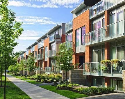 «МИЭЛЬ-Загородная недвижимость»: Загородное жилье заинтересовало фрилансеров - Фото