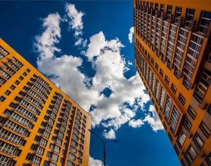 «Красная Суббота» от «Сити-XXI век»: квартиры в Видном с выгодой до 20% - Фото