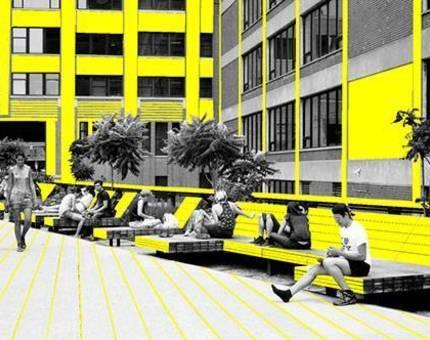 «Сити-XXI век представила обзор по добрососедству - Фото