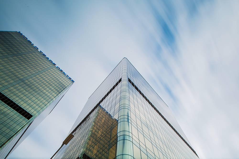 Центр Международной Торговли реализовал 6000 кв.м. класса А своих площадей
