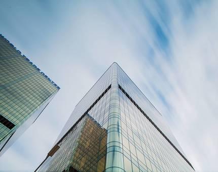 Центр Международной Торговли реализовал 6000 кв.м. класса А своих площадей - Фото