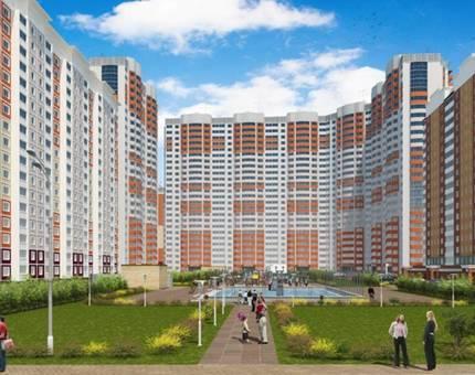 ЖК «Домодедово Парк»: новые школы обеспечены всем необходимым - Фото