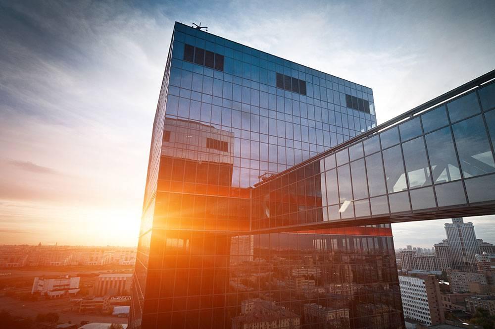 «Галс-Девелопмент»: поступления за 2017 год составили 56 млрд рублей