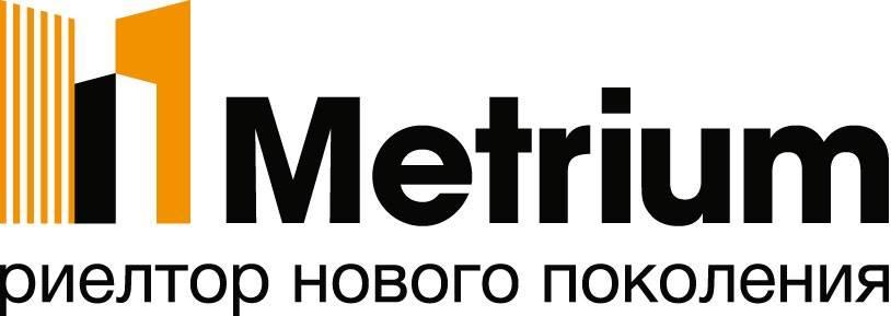 «Метриум»: 5 признаков высоколиквидных ЖК